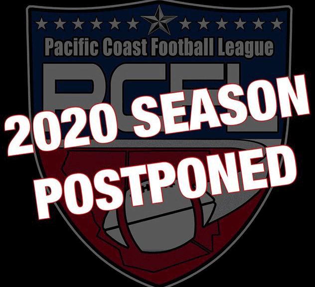 PCFL Postponed